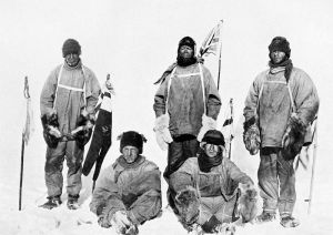 scotts_party_at_the_south_pole