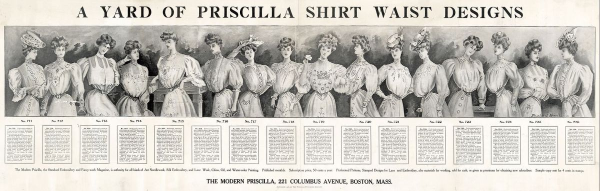 March 25, 1911  Triangle ShirtwaistFire
