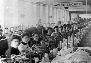 Triangle_Shirtwaist_Factory