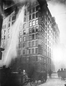 Triangle_Shirtwaist_Factory_fire_March_25_1911