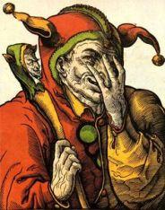 Festival of Fools