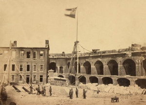 Fort_sumter_1861