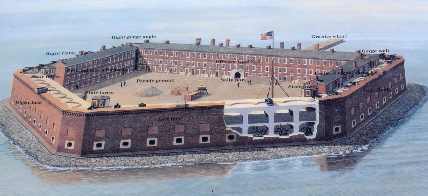 fort_sumter_drawing