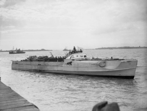 German_S-Boat_S_204