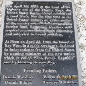 Key West Review Feb 2014 011