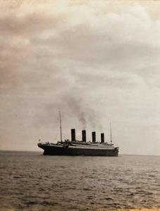 last-image-of-the-titanic