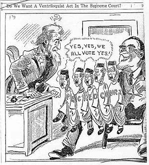 Supreme_Court_cartoon