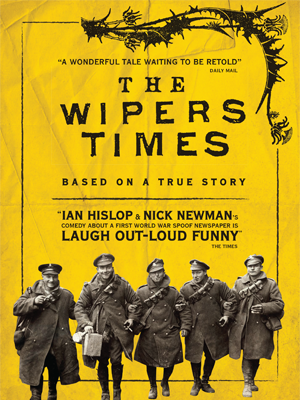 The-Wipers-Times-300x400
