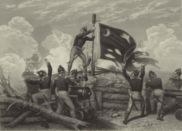 Battle_of_Sullivans_Island