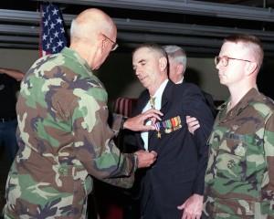 carlos-hathcock, medals