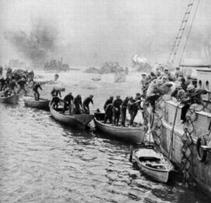 Dunkirk6