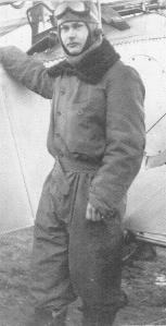 Edmond_Charles_Clinton_Genet_circa_1915-1917