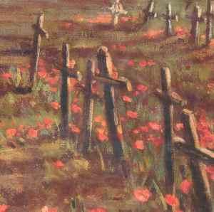 flanders-fields-painting