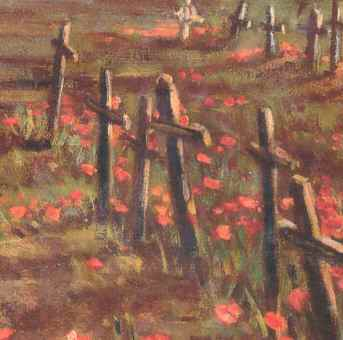 flanders-fields-painting