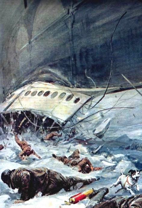 italia-crash
