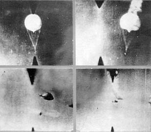 Japanese_fire_balloon_shotdown_gun