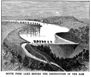 Johnstown Spillway_drawing