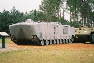 LVT-5