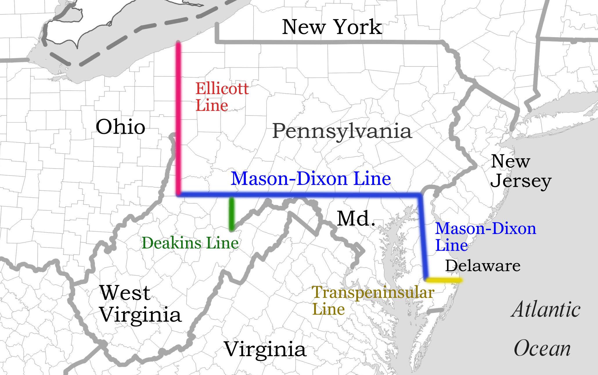 Dixon Mason