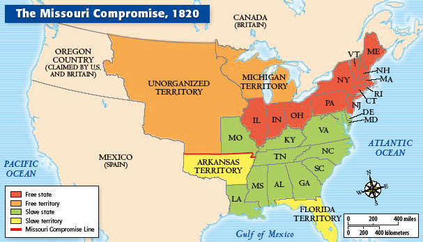 Missouri_Compromise_Map_1820