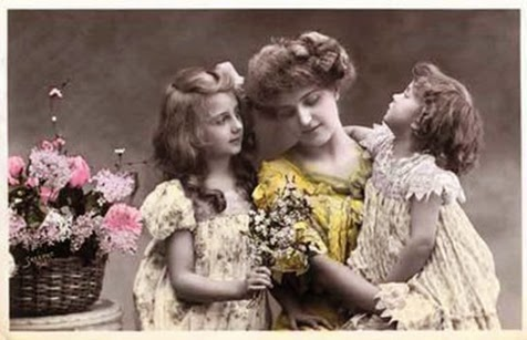 Mothers-Day-1919