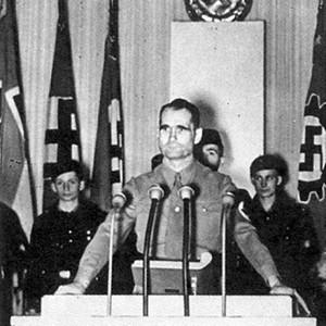 rudolf-hess-nazi rally