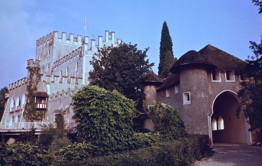 SchlossItter1979c_SJMorgan