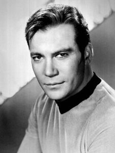 Star_Trek_William_Shatner