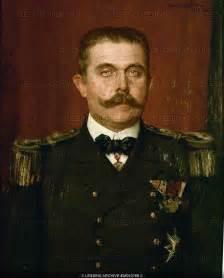 Archduke Ferdinand