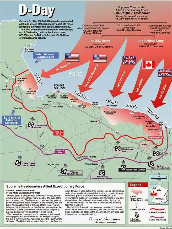 D-Day_map_2