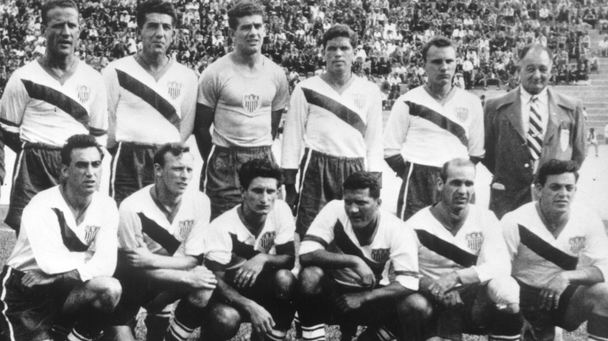 hith-1950-world-cup-E