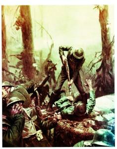 Marines-battle-of-belleau-wood