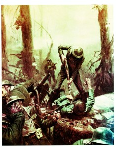Marines-battle-of-belleau-wood