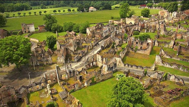 Oradour-sur-Glane.jpg 1