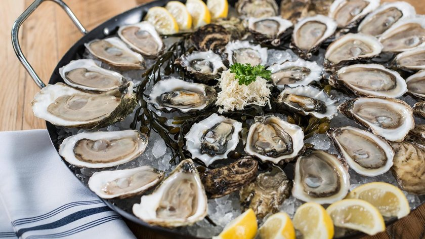 seafood-oysters-full