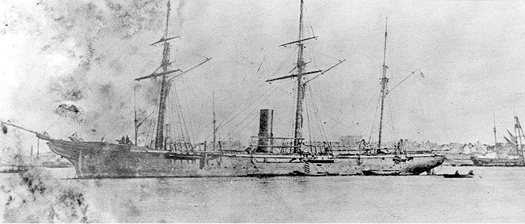 USS_Kearsarge
