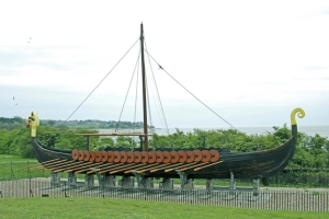 viking-ship