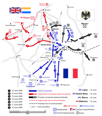 Waterloo_Campaign_map