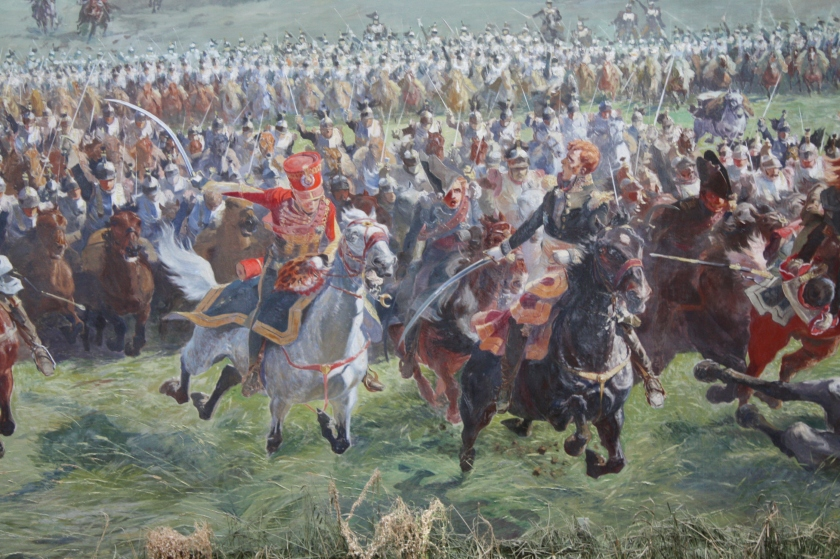 Waterloo_Cavalry