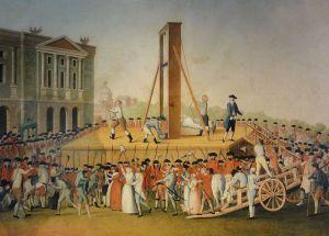 Exécution_de_Marie_Antoinette_le_16_octobre_1793