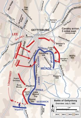 Gettysburg_Battle_Map_Day3