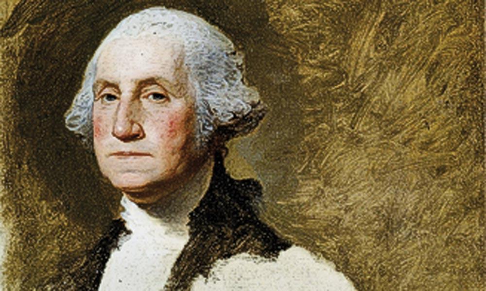 July 23, 1796 RoyalGift