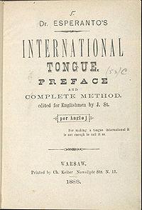 Primera_edición_de_esperanto