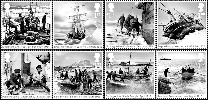 shackleton_stamps
