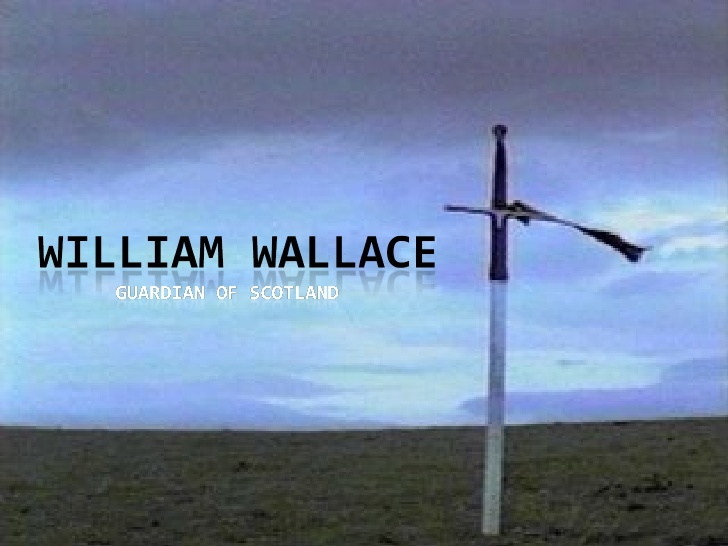 william-wallace-1-728