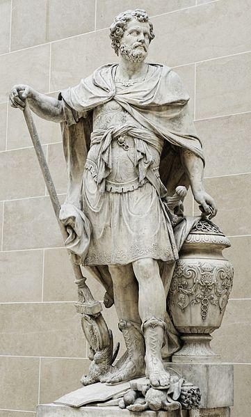 Hannibal_Louvre