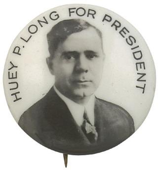 huey-long