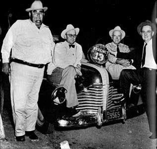 texas-ballot-box