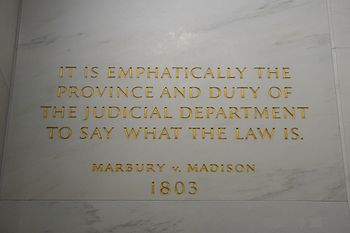 350px-Plaque_of_Marbury_v._Madison_at_SCOTUS_Building