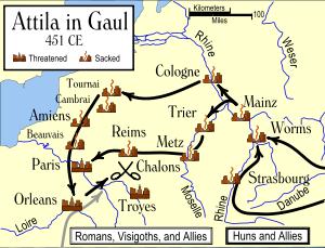 Attila_in_Gaul_451